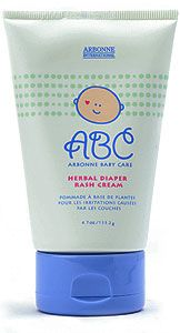 Not just for babies! This cream works on so many skin concerns like excema, sun burn, skin rashes, and bug bites! https://www.arbonne.com/shop_online/showitem.aspProductId=853=78=1