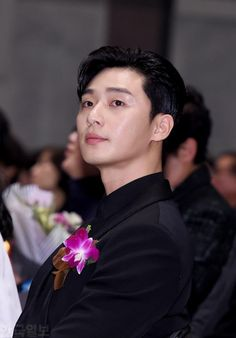 Park Seo-joon (박서준) - Picture Gallery @ HanCinema :: The Korean Movie and Drama Database Park Hyung, Park Seo Joon, Korean Celebrities, Korean Actors, Celebs, Korean Dramas, Asian Actors, Jung Hyun, Kim Jung