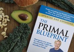 Mark's Daily Apple (recommended by Zach)  -  Mark Sisson's daily musings on health, nutrition, fitness, the health industry and the low-carb, paleo, Primal lifestyle.
