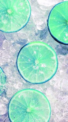 Wallpaper Iphone Summer Fruit We Heart It 61 Super Ideas fruit wallpaper 863213453565071474 Wallpaper Pastel, Summer Wallpaper, Iphone Background Wallpaper, Aesthetic Pastel Wallpaper, Cute Wallpaper Backgrounds, Pretty Wallpapers, Galaxy Wallpaper, Nature Wallpaper, Cool Wallpaper