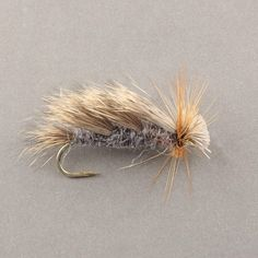 View Fly Fishing Patterns and Trout Flies - South Platte Fly Shop