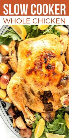 Easy Holiday Recipes, Fun Easy Recipes, Healthy Recipes, Duck Recipes, Tofu Recipes, Winter Recipes, Meal Recipes, Turkey Recipes, Salad Recipes