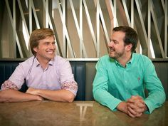 TransferWise now lets you send money abroad using a Facebook message (FB)