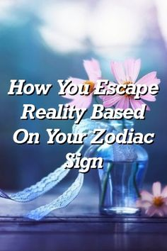 Zodiacs Ranked By How Well They Are In Touch With Their Feelings by zodiacbuzz. Zodiac Sign Love Compatibility, Zodiac Signs Dates, Chinese Zodiac Signs, Zodiac Signs Horoscope, All Zodiac Signs, Sagittarius Facts, Zodiac Love, Astrology Zodiac, Astrology Signs