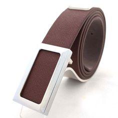 Cheap Designer Belts for Men Cheap Designer Belts, Fashion Belts, Fashion Dresses, Leather Belts, Pu Leather, Belted Dress, Men Dress, Accessories, Fashion Show Dresses