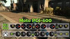 25 Gta Putos Ideas Gta 5 Gta Gta V Cheats