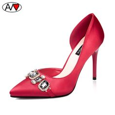 ==> reviewsFashion Pointed Toe Office Sexy Shoes Woman High Heel 2016 Platform Rhinestone Women Pumps Prom Wedding Shoes BridalFashion Pointed Toe Office Sexy Shoes Woman High Heel 2016 Platform Rhinestone Women Pumps Prom Wedding Shoes BridalLow Price Guarantee...Cleck Hot Deals >>> http://id301486592.cloudns.ditchyourip.com/32623538313.html images