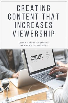 We are in the era of content marketing - where information that's valuable to the consumer is presented in new, interesting and deeply engaging ways. Although content is king, it's not all just words. Make It Work, Content Marketing, King, Posts, Messages, Inbound Marketing