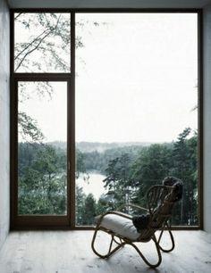 petra gipp arkitektur | © Björn Lofterud