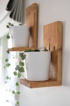 The Nicest And Cleverest Diy Floating Shelving Idea And Its Multi-advantages - . The Nicest And Cleverest Diy Floating Shelving Idea And Its Multi-advantages - . The Nicest And Cleverest Diy Floating. Timber Floating Shelves, Floating Shelf Decor, Timber Shelves, Floating Plants, Wooden Shelves, Floating Shelves Bedroom, Floating Cabinets, Wooden Cabinets, Floating Garden