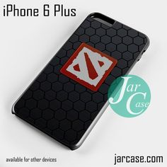 air j Phone case for iPhone 6 Plus and other iPhone devices