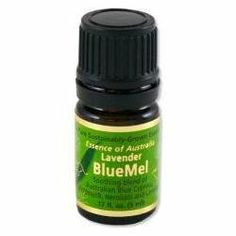 Plant Extract International Rosalina BlueMel Essential Oil 1 / 4fl.Oz essential oil by Plant Extract International. $18.50. Please read all label information on delivery.. Country of origin: Australia. 1/4 fl. oz essential oil. Formulated as a superlative blend for diffusion, BlueMel`s base combines the therapeutic benefits of the Melaleuca species with the unique properties of Australian Blue Cypress, and the enhanced tissue penetration benefit of Nerolidol. BlueMe...