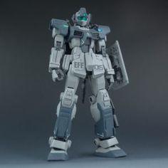 Gundam Art, Custom Gundam, Mechanical Design, Gundam Model, Mobile Suit, Cool Stuff, Diorama, Models, Warriors