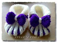 Rosely Pignataro: Arte em crochê e tricô.