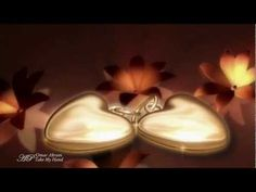 OMAR AKRAM - Miracle - Album Echoes of Love - The best new age album 2013 - YouTube