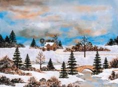 poster-40-x-30-cm-secluded-tranquility-jane-wooster-scott-891501-MLM20335359252_072015-O.jpg (500×368)
