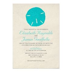 ShoppingVintage Sand Dollar Wedding Invitations Announcementsso please read the important details before your purchasing anyway here is the best buy