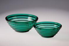 Bilderesultat for sverre pedersen glassverk Cheese Dome, Henri Matisse, Modernism, Glass Art, Art Deco, Functionalism, Tableware, Vases, Bowls