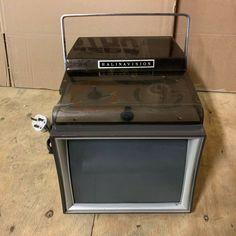 Very Rare Vintage Halinavision 8mm Super 8 Cine Film Projector Screen A7 #Halina Projectors, Film, Outdoor Decor, Vintage, Home Decor, Movie, Decoration Home, Film Stock, Room Decor