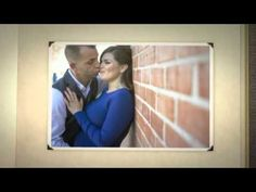 Chandler Wedding Photography video by DePoy Studios. This is an engagement session in the cute Downtown area of Chandler, Arizona. Chandler is rich with great wedding vendors and we want to hear your love story!