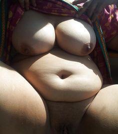 #FriendsMom @18_HOT_18 @PornPica @GreatAssBigTits @Onlybadchicks @Her_Hotties…