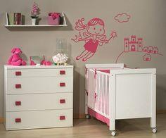 colores para pintar paredes dormitorios infantiles buscar con google