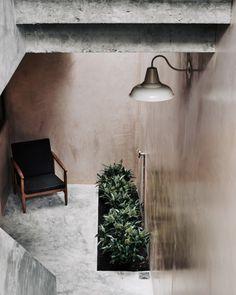 new-cross-lofts-chan-eayrs-london_dezeen_936_9