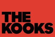 The Kooks – Bad Habit http://pausemusicale.com/the-kooks-bad-habit/