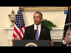 Iran Mockingly Threatens To Walk Away From Failed Obama Nuclear Treaty ⋆ Now The End Begins
