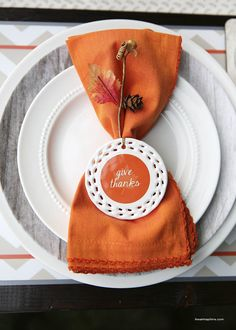 50 BEST Thanksgiving Printables at I Heart Nap Time