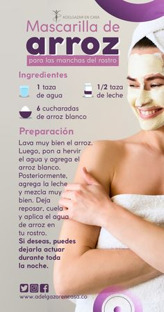 Face Care Tips, Face Skin Care, Facial Tips, Facial Care, Beauty Routine Tips, Beauty Hacks, Beauty Care, Beauty Skin, Natural Beauty Tips