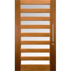 Find Hume 2040 x 1200 x Savoy Entrance Door Clear Glass at Bunnings Warehouse. Visit your local store for the widest range of building u0026 hardware products.  sc 1 st  Pinterest & Hume Doors u0026 Timber 2040 x 1200 x 40mm Clear Glass Savoy Entrance ...