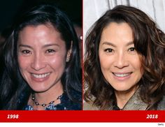 Michelle Yeoh Excellent Genes or Great Docs? AM PDT Michelle Yeoh has some mad good appears! Michelle Yeoh, Good Genes, Singers, Wolf, India, Asian, Actresses, Trends, Female Actresses