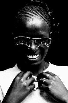 Funky Fashions - Soul Sistas - FUNK GUMBO RADIO: http://www.live365.com/stations/sirhobson and http://twitter.com/FUNKGUMBO
