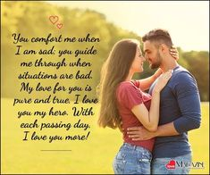 love sms messages for him – Love Kawin Love Proposal Messages, Love Messages For Wife, Romantic Love Messages, Messages For Him, Romantic Quotes, Love My Wife Quotes, Long Love Quotes, Love Memes For Him, Random Quotes
