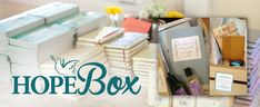 Hope Mommies | Hope Boxes Prayer For Baby, Baby Dust, Loss Of Loved One, Stillborn, Bereavement Gift, Infant Loss, Follow Jesus, Diy Cleaning Products, Giving