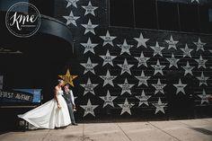 Hensen Wedding 2016_1-178 FB