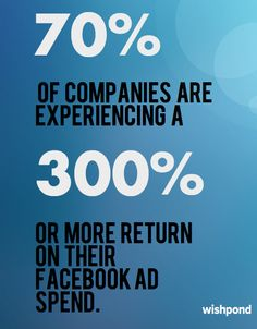 How to Run a Facebook Ad That Gets Clicks Ads, Running, Facebook, Keep Running, Why I Run