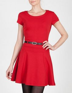 found this via @myer_mystore Ben Sherman, New Look, Skirts, Dresses, Fashion, Vestidos, Moda, Fashion Styles, Skirt