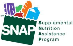 Protect Vital Nutrition Programs From Budget Cuts – ForceChange
