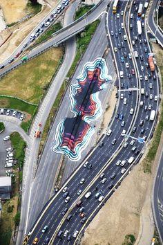 1010-street-art-itinerrance-peripherique-5