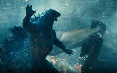 Arrival alpha to Godzilla. Godzilla: King of the Monsters dir. Godzilla Franchise, Godzilla Comics, Godzilla Godzilla, Godzilla Vs King Ghidorah, Rukia Bleach, Godzilla Wallpaper, Japanese Monster, Monster Art, King Kong