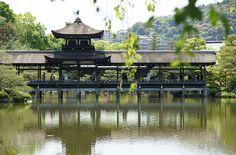 heian-jingu 120505-1@kyoto