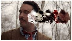119 Best Richard Harrow images in 2013 | Boardwalk empire