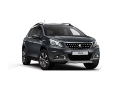 Peugeot 2008 Allure Check out our sublime collection of motorcycles at www.mad4bikesuk.co.uk