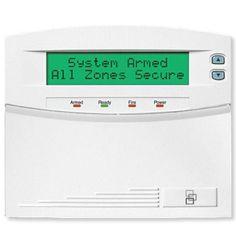Interlogix NetWorX LCD Keypad, 192 Zones with Wireless Receiver (NX-148E-RF) Interlogix http://www.amazon.com/dp/B00170B7KE/ref=cm_sw_r_pi_dp_BkNqub0FKB9SA