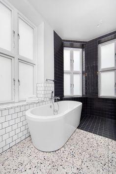 Comfort Karl Johan Clawfoot Bathtub, Bathrooms, Bathroom, Bath