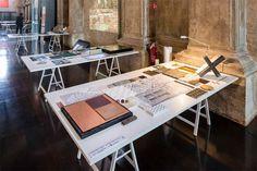 marco piva venice architecture biennale designboom
