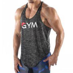 Men/'s Eagle Dumbbell Black Sleeveless Vest Hoodie Workout Gym Fitness Flex Fit
