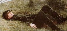 ♥♥John W. O. Lennon♥♥